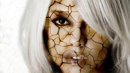 face-cracks-portrait-in-photoshop