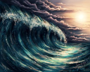 stormy_sea_by_wooferduff-d4rfsp1