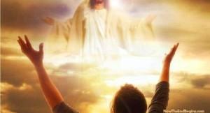 Jesus-is-coming-back-soon-500x270
