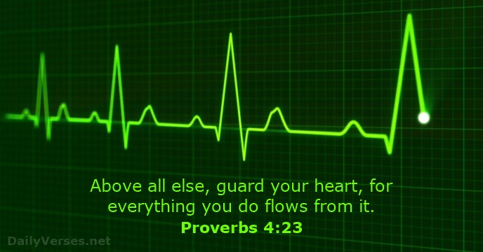 proverbs-4-23