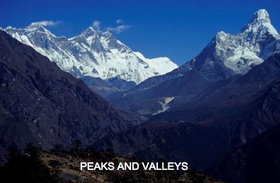 peaks-and-valleys1