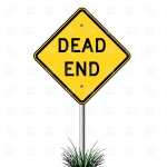 dead-end-sign-download-royalty-free-vector-file-eps-5279