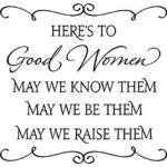 good-woman