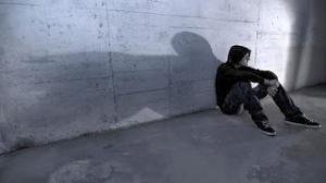 grieve-alone