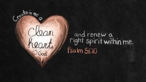 psalm-51