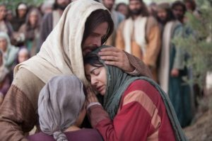 jesus-comforts-mary-martha-1104492-gallery-1