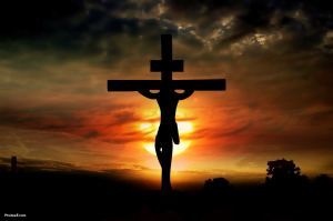 Pictures-of-jesus-on-the-cross