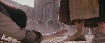 merciful-Jesus