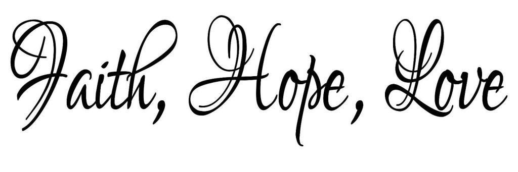 faith-hope-love-vinyl-wall-quotes-ebay-faith-hope-and-love-wall-art-l-5cfb7c244cecce4f