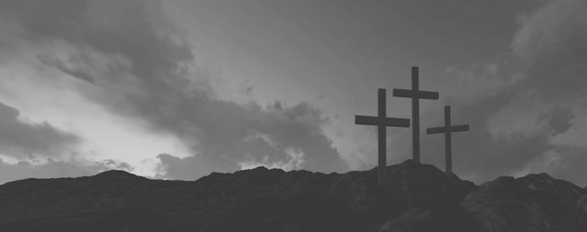 Three+crosses