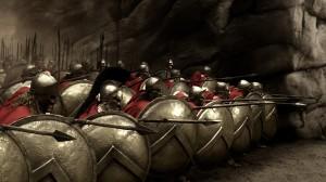 300-spartancev