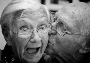 happy-old-couple-2