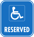 reserved-44351_1280