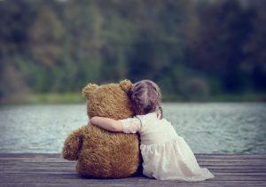 hugs-1024x722